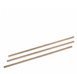 85mm x 4mm Wooden Lolly Sticks